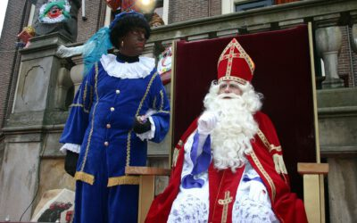 """Wer entscheidet, was rassistisch ist? Die Diskussion um Rassismus am Beispiel des """"Zwarte Piet"""""""