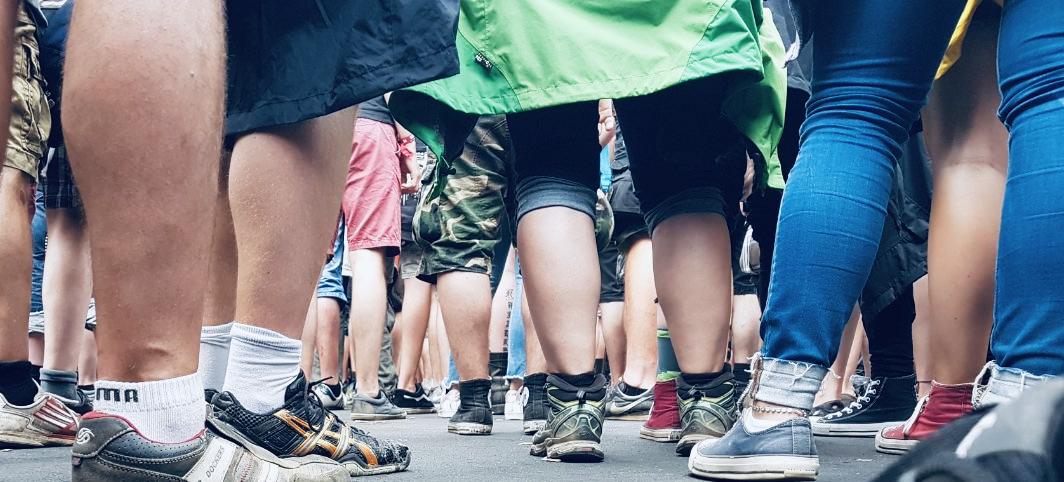 Jugendpartizipation – Die wichtigsten Aspekte