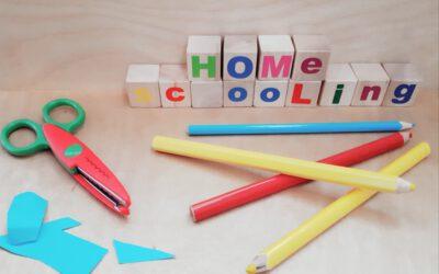 Homeschooling und Bildungsungleichheit